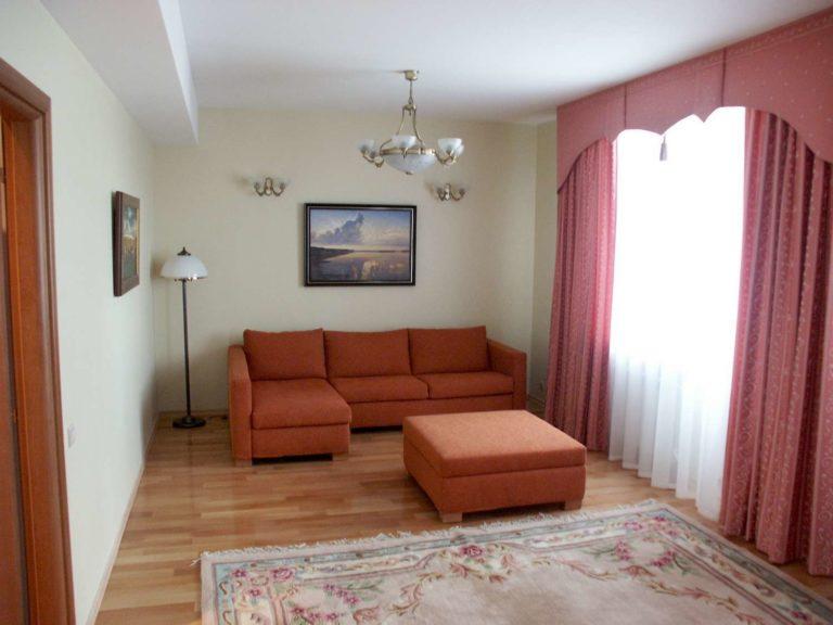 remont-kvartiri-v-novosibirske5crv