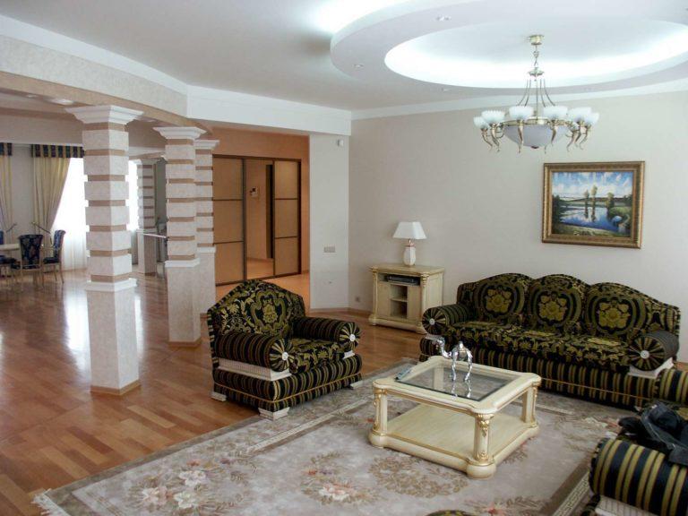remont-kvartiri-v-novosibirske6crv