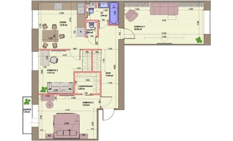 план цветной-768x466