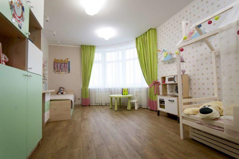 remont-2-komn-kvartiri-18cr-768x511
