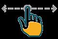 gesture-swipe-drag7320